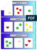 Mengen ergänzen wegstreichen Kartei.pdf