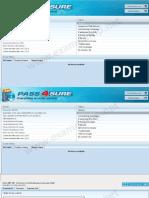 CCNA-200-120 P4S.pdf