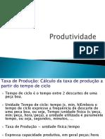Produtividade_06_12
