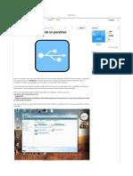 Bootear-windows-desde.pdf