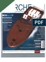 01 06 2010 Barche Cop