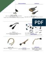 Cables para PC.pdf