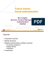 07.SafeNet_Authentication Solutions future view.pdf