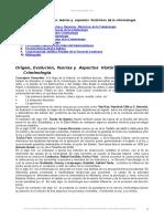 origen-evolucion-teorias-y-aspectos-historicos-criminologia.doc