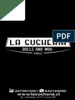 carta-la-susheria.pdf