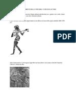 storia+breve+della+chitarra+e+dei+suoi+autori.pdf