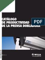 WILA.pdf