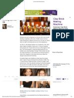 Dangers of Binge Drinkin.pdf
