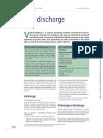 154365880-vaginal-discharge.pdf