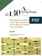 130 anos Antropologia - Nélia Dias.pdf