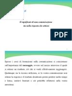 LEZIONE14_ComunicazioneAvanzata_Tecniche_di_Ricalco_e_Guida.pdf
