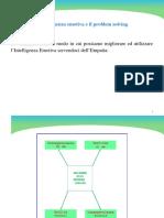 LEZIONE14 ComunicazioneAvanzata Tecniche Di Ricalco e Guida