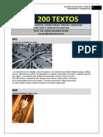 200-textos-para-algunos-dias-del-ano.pdf