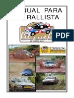 manual_rallista1b.pdf