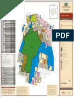 PPDU_Plano_Divul_IZP_Cerro de la Estrella.pdf
