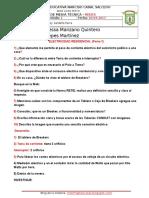 CORRIENTE ALTERNA- REDES.docx
