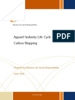 BSR_Apparel_Supply_Chain_Carbon_Report.pdf