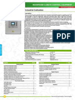 1492707348?v=1 gac eam111 for mtu adec pdf electrical impedance signal mtu adec wiring diagram at bayanpartner.co
