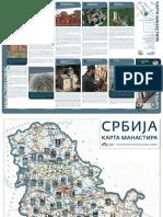МАНАСТИРИ СРБИЈЕ.pdf