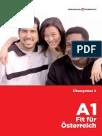 A1-FitfuerOe Uebungstest 2
