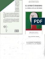 SYO FEMENINO.pdf
