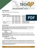SDS5035838.pdf