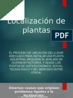 Diapositivas Admon Industrial