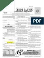 PNE 26 Junho 2014 Completo Jornal