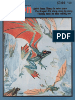6 RQ Atrifacts Dragon 40.pdf