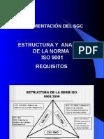 04 a Seminario Analisis ISO 9001.Req4