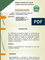 Liofilizacion-DIAPO