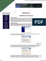PEGGER Software Manual.pdf