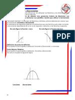 Calculo diferencial 4