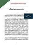 !Marx_El método de la Economía Política.pdf