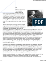 Edward Elgar - Wikipedia.pdf