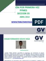 Adopción por primera vez- Mayo 19 de 2014 (1).pdf
