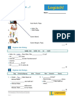 47421_Logisch1_Kapiteltest1.pdf