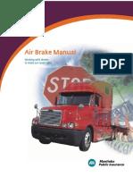 air brake manual.pdf