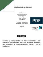 Proyecto Taladro.pptx