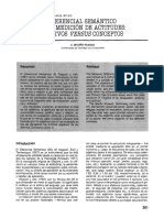 Dialnet-ElDiferencialSemanticoEnLaMedicionDeActitudes-2797588.pdf