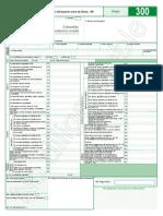 300_2017.pdf