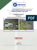 000030_LPN-1-2006-ADINELSA-BASES
