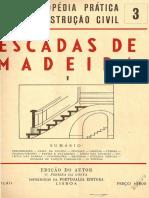 Fasciculo_3_Escadas de madeira.pdf