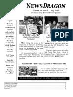 NewsDragon - July 10