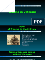 Civilian vs  Military Trauma 5-15 Part III.pptx