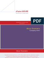 TM xFusion WiSure -Technical Overview PA4.pdf