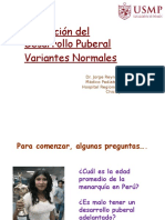 [Clase 03] Evaluacion DDPuberal_Variantes Normales (1)