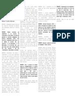 Gestao de Pessoas RESUMAO.pdf