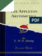 The_Appleton_Arithmetics.pdf