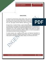 informes de la gestion ambiental .pdf